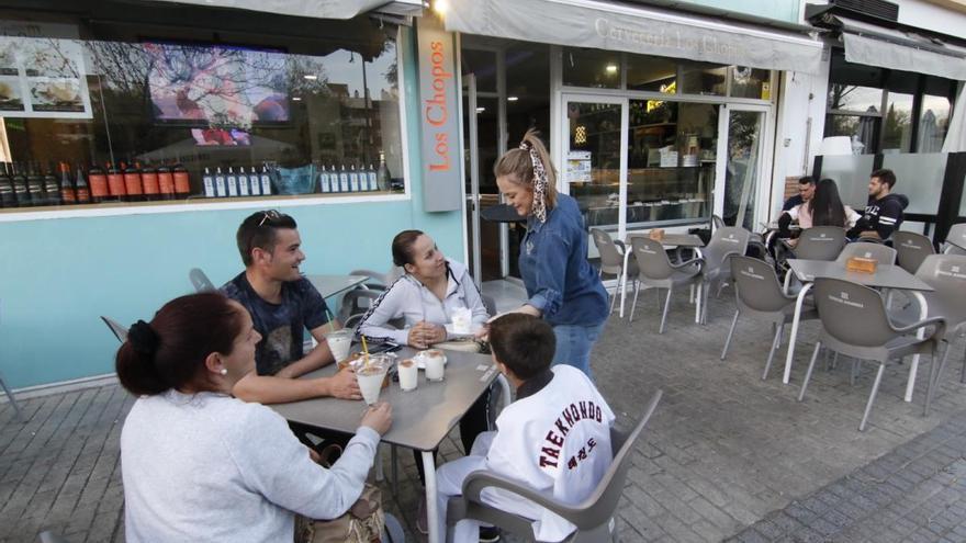 """Coronavirus en Córdoba: """"Sería una ruina cerrar el bar, sobre todo por los trabajadores"""""""