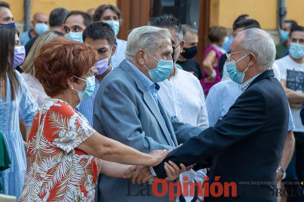 Calle_ManoloMané024.jpg