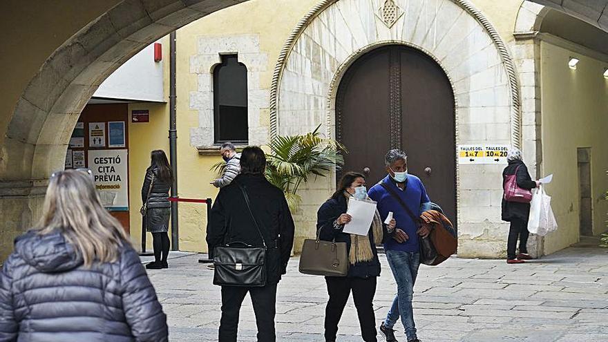 Girona adjudica el contracte d'electricitat a equipaments municipals per 3 milions