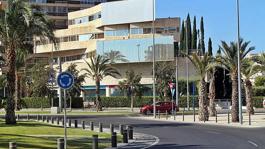 Ecisa construirá una promoción de 88 viviendas públicas en Madrid