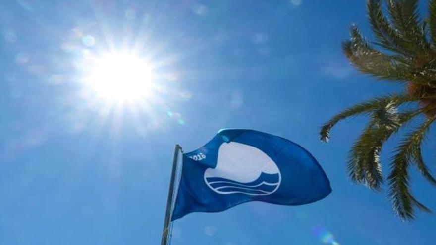 EN DIRECTO | Hoy se conocen las Banderas Azules 2021