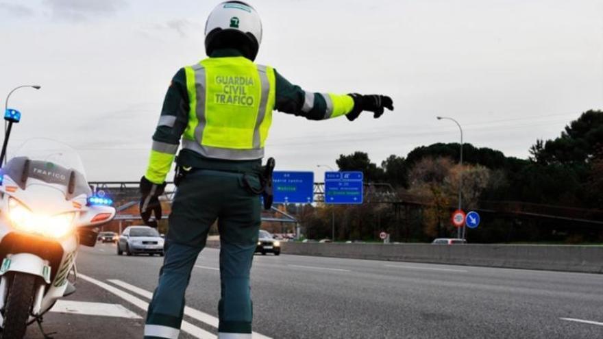 Tráfico refuerza los controles en verano: hará 800.000 de velocidad y alcoholemia