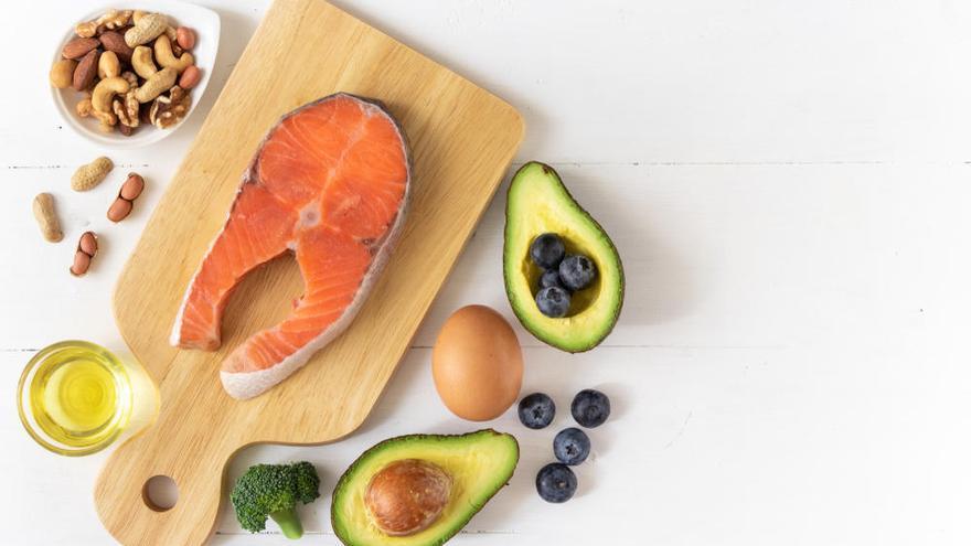 Tomar vitamina D dos veces al día puede mantener alejado el riesgo de sufrir vértigo