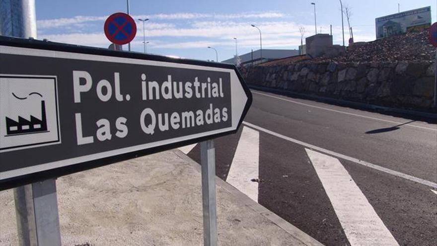 Denuncian a 8 hombres que estaban en un club de alterne de Córdoba por infringir las normas covid