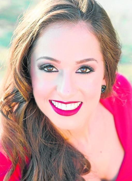 Esther Martínez Baño (Avenida Costablanca-Entreplayas)