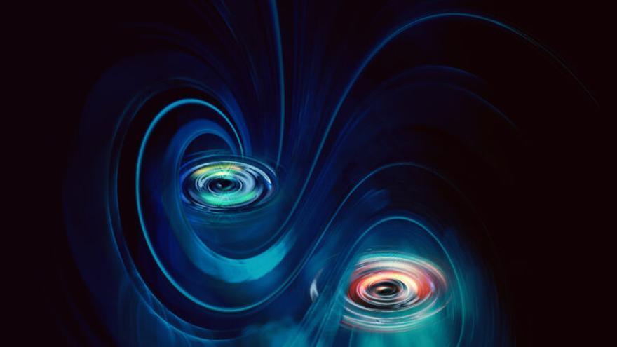 El mundo cuántico puede ser hackeado