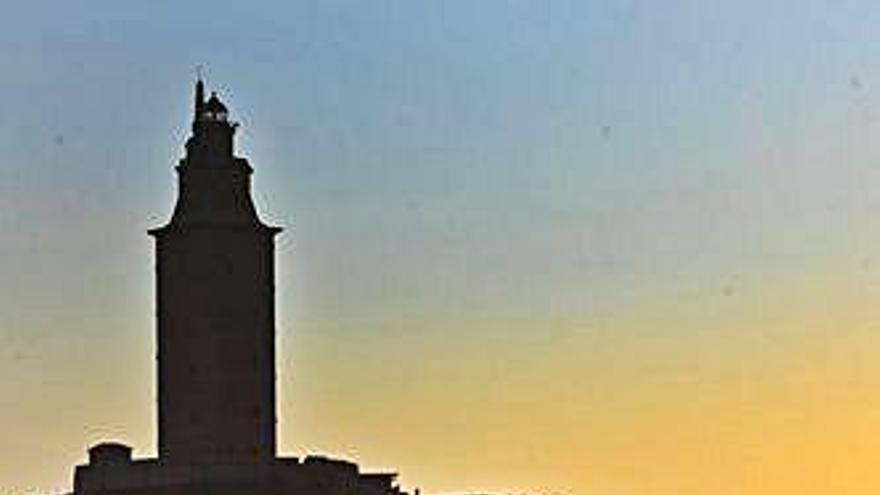 A TVG emite hoxe o programa especial 'Desmontando a túa cidade'