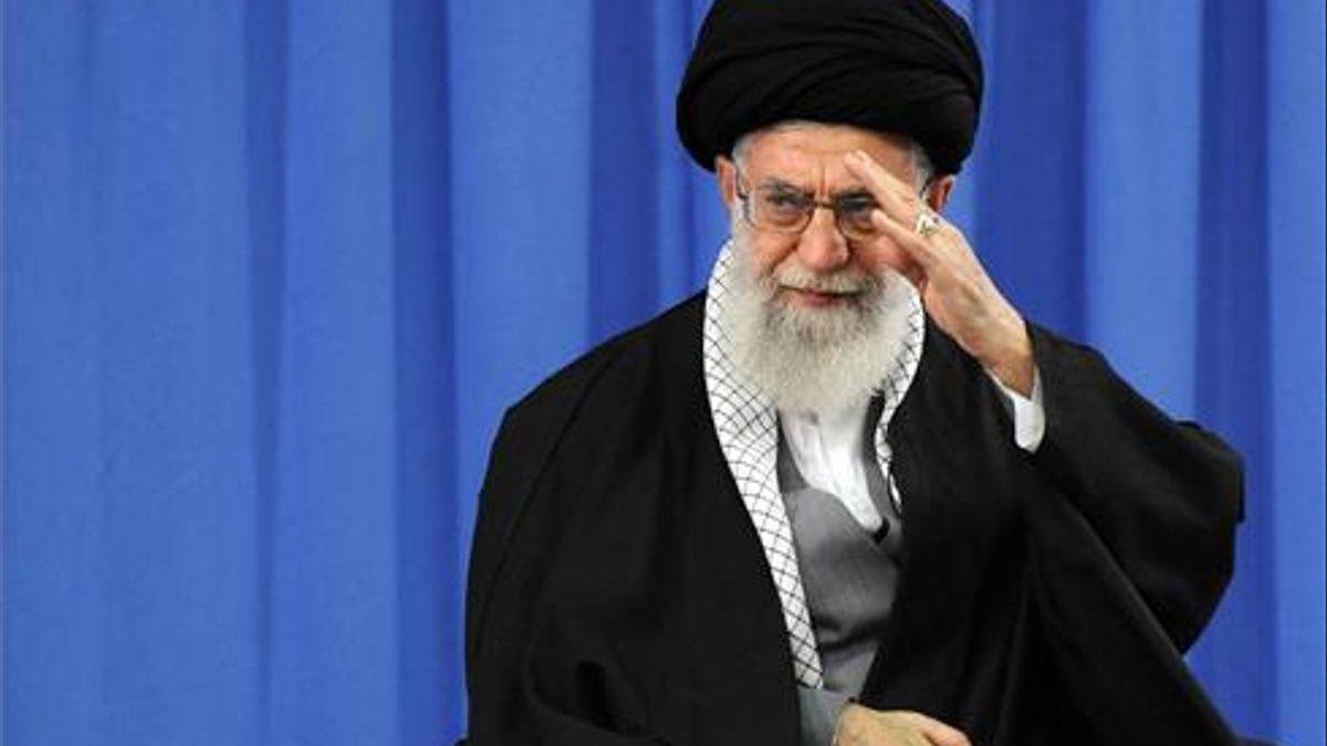 Irán y Arabia Saudí abren la puerta al diálogo