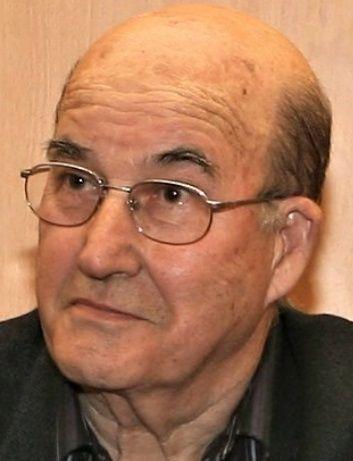 Josep Maria Salvatella