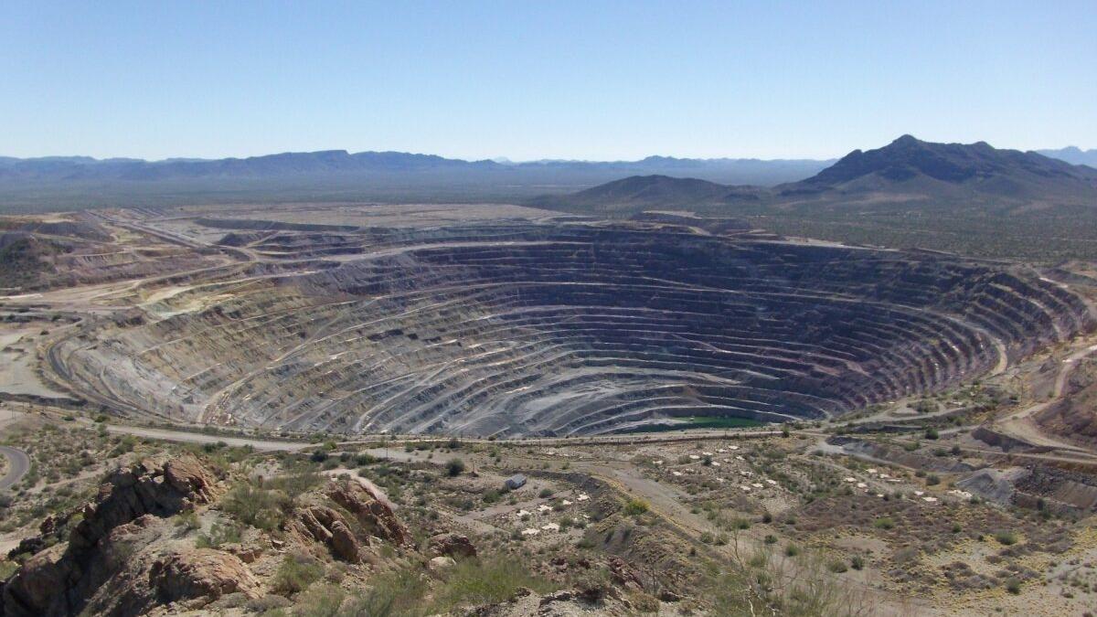 La extracción mineral en España para descarbonizar la economía divide a los expertos