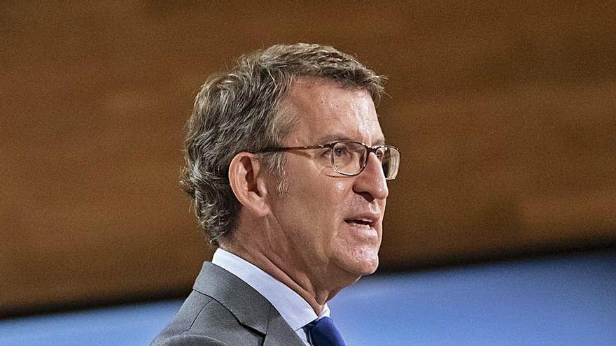 La Xunta abre proceso sancionador contra el Fuenlabrada y la Liga