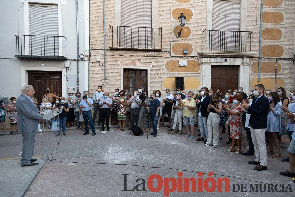 Calle_ManoloMané055.jpg