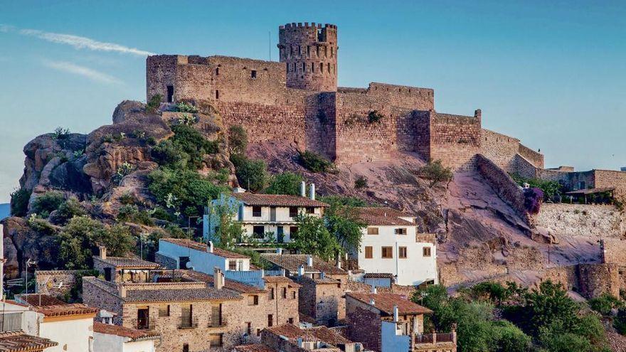 Puente de octubre: Pueblos con encanto de la Comunitat Valenciana para visitar
