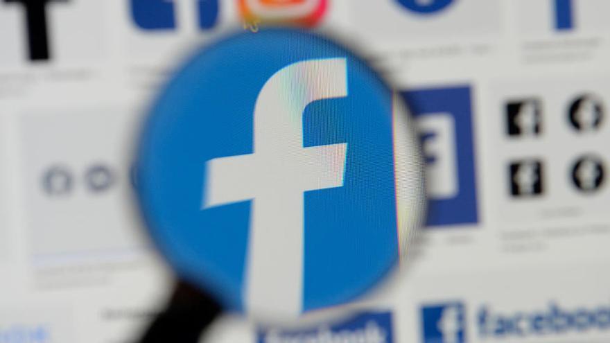 Las redes sociales, el medio que acoge más noticias falsas