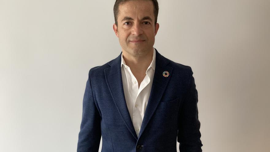 """""""Digitalización, alianzas e inversión en infraestructuras son lecciones aprendidas que nos dejó la DANA de la Vega Baja"""""""