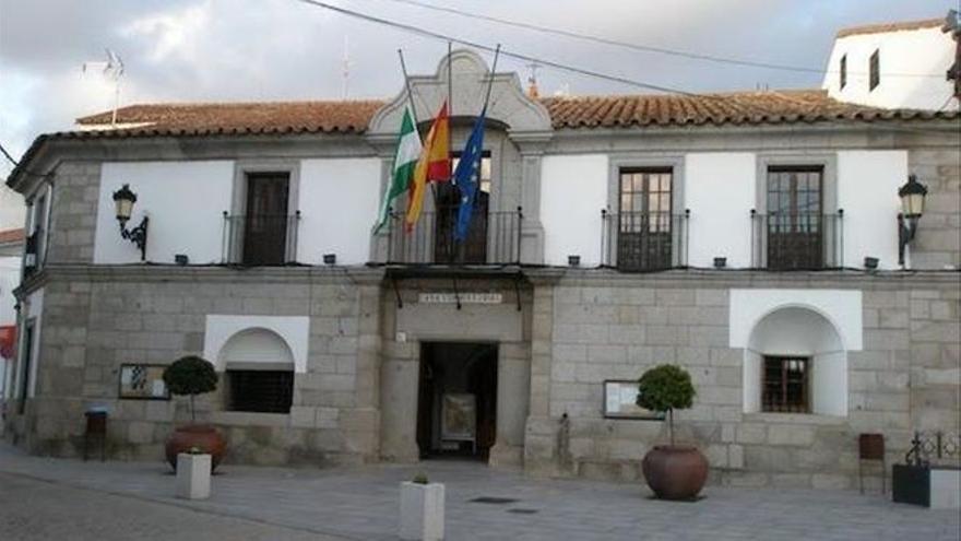 Villanueva de Córdoba supera la tasa de 1.000 contagios por covid a 24 horas de que la Junta revise medidas