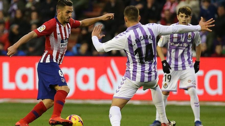 L'Atlètic compleix i obliga el Barça a superar el Llevant si vol guanyar la Lliga