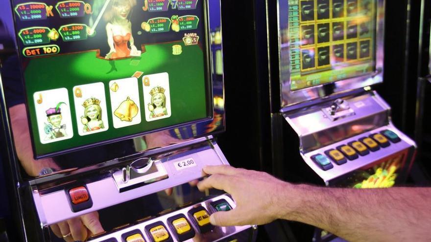 La Federación de Jugadores de Azar quiere frenar la expansión de las casas de apuestas