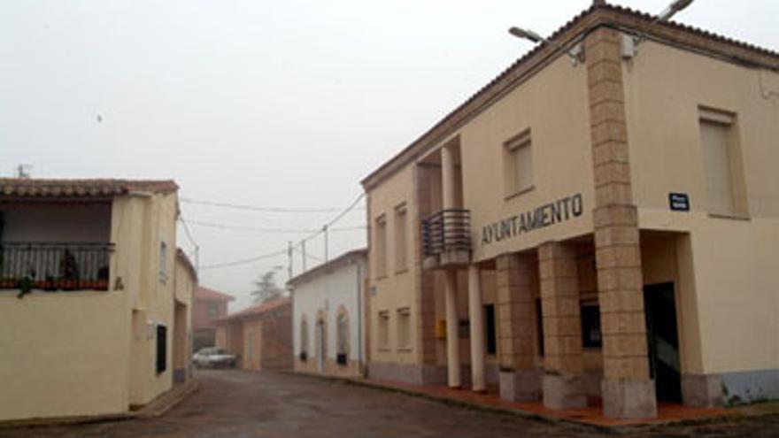 Zamora tiene 128 municipios libres de coronavirus