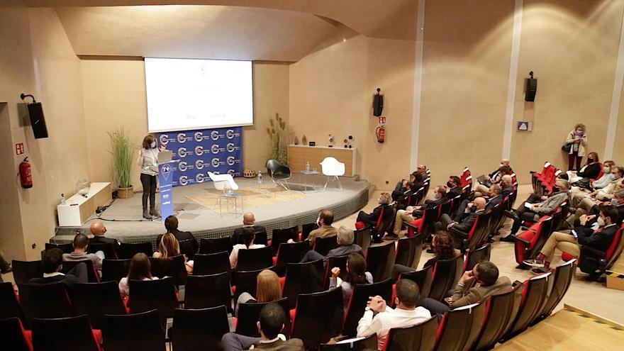 Foro Turismo +: El futuro del sector a debate