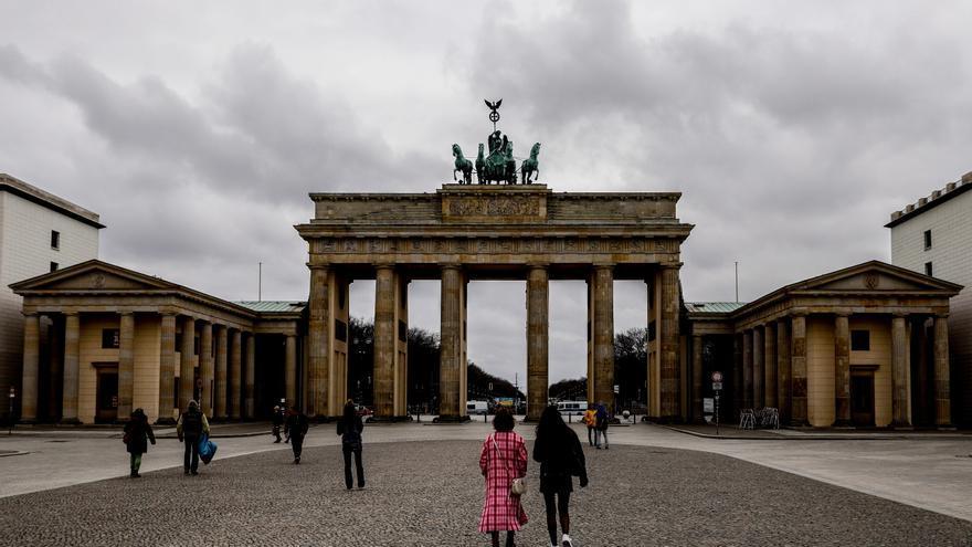Alemania supera los 80.000 muertos por coronavirus