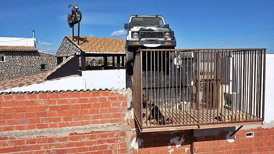 22 detenidos en la Región y Alicante con decenas de kilos de coca y cristal