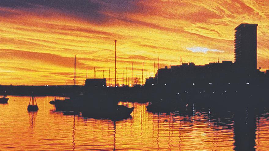 La riqueza de Alicante (II)