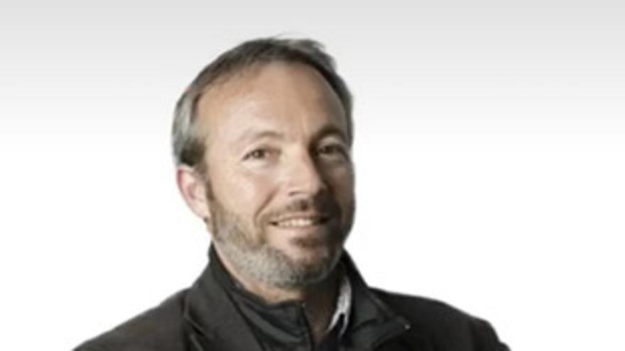 El positivo de un diputado del PP de Menorca obliga a aislar a cuatro parlamentarios