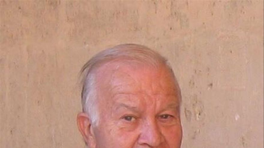 Fallece Vicente Segrelles, fundador de la Galería Benlliure de València