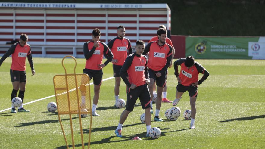 La opinión del día sobre el Sporting: Quini, Djuka, RDT y la SAD