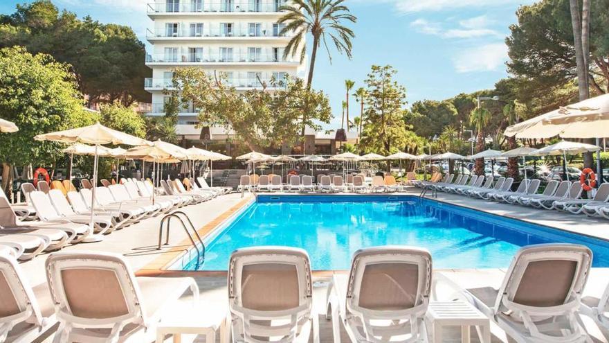 Mallorca-Hotels locken mit Kampfpreisen