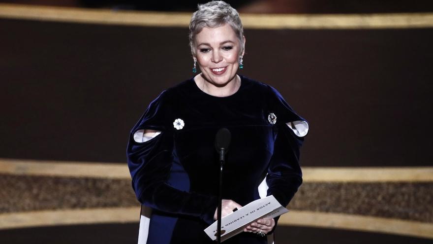 Los Emmy celebrarán una gala en formato pandemia