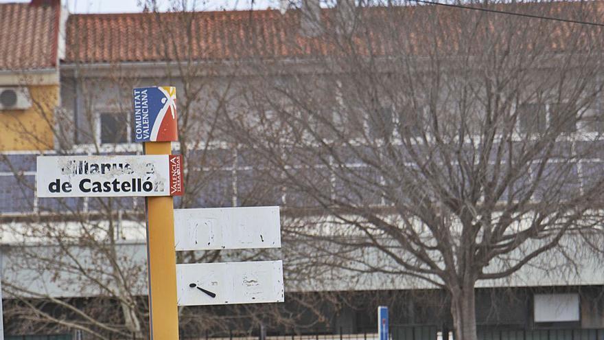 El topónimo de Castelló vuelve a judicializarse
