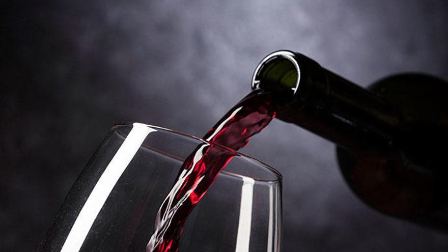 Agricultura promociona el vi de les Balears amb el suport de l'associació de sommeliers