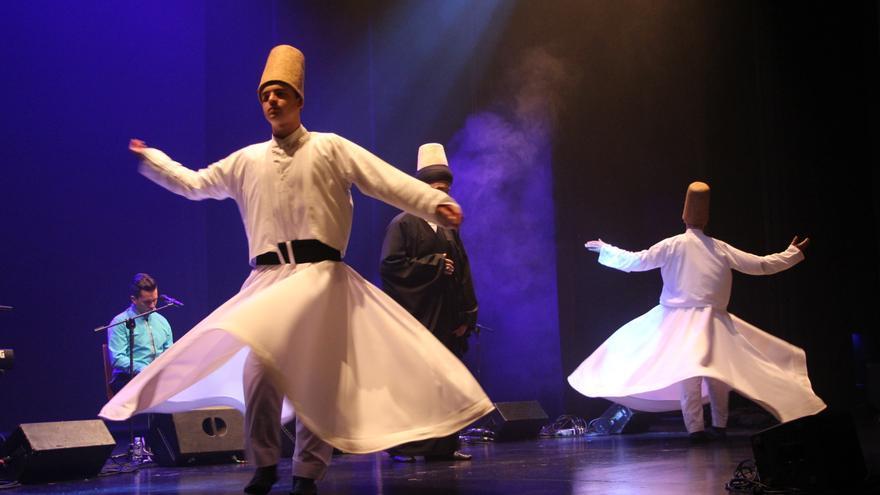 Valencia será el punto de encuentro de la cultura mediterránea