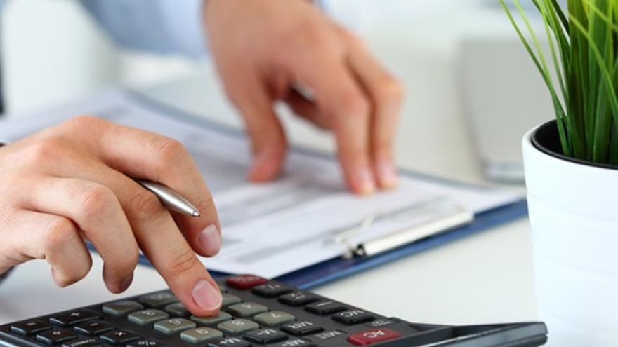 ¿Cuánto se paga de IVA al comprar una vivienda?