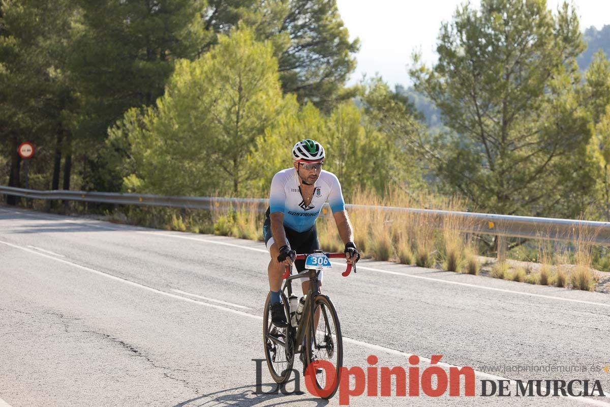 Ciclista_Moratalla121.jpg