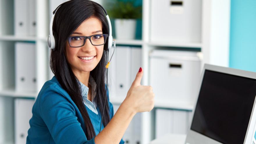 Consulta aquí mismo la selección más completa de ofertas de empleo en Tenerife