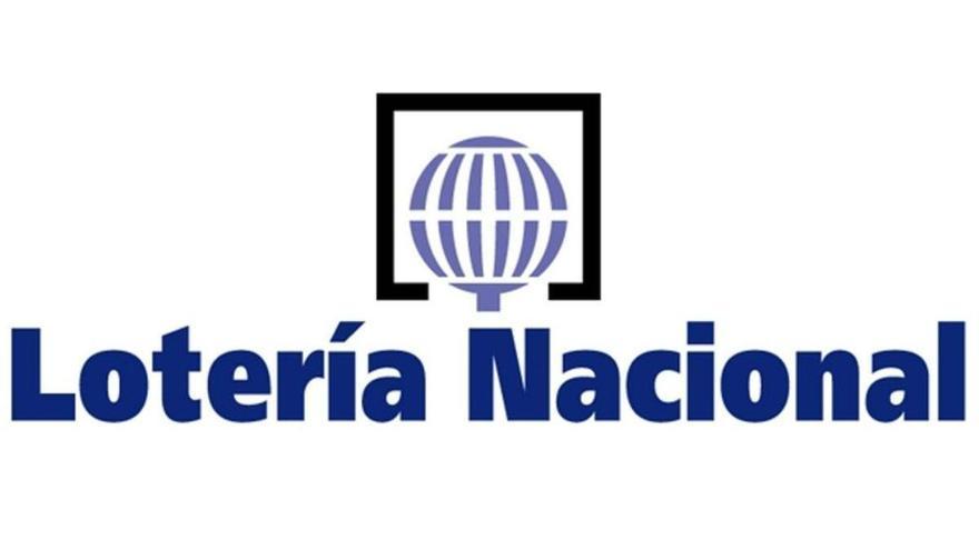 La Lotería Nacional del sábado cae por partida doble en Canarias