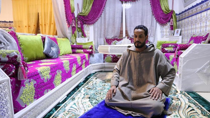 Temps de purificació espiritual i corporal i de reflexió i convivència