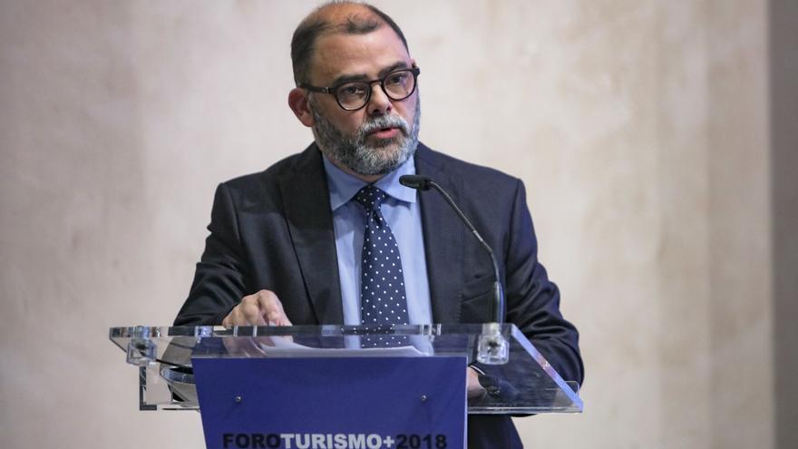 El Senado aprueba impulsar el incremento de ayudas al transporte de mercancías en Balears