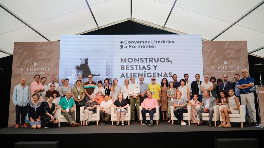 Las Conversaciones de Formentor se celebrarán en Túnez