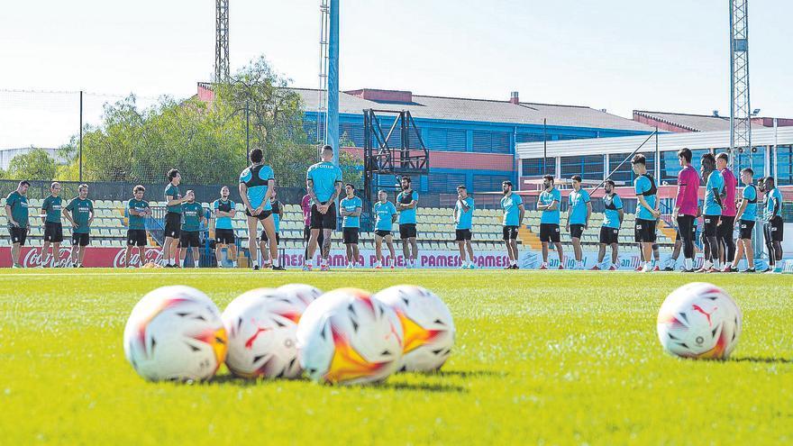 Previa | El Villarreal quiere asaltar el Bernabéu