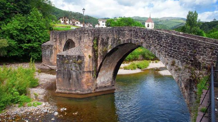 Organizan la ruta Deleitosa-río Almonte-Jaraicejo para el domingo