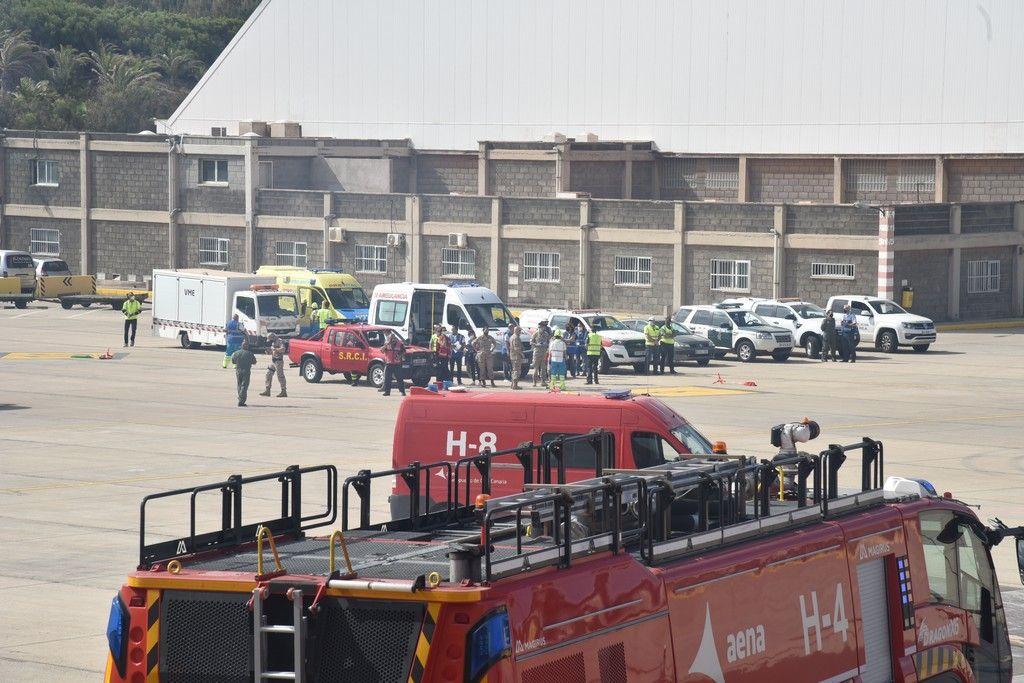 2021-06-17 Simulacro accidente a�reo_24.jpg