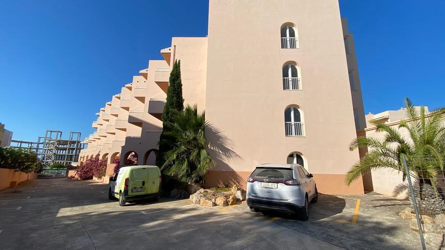 Más de 63.000 euros para la centralita que gestiona el traslado a los hoteles puente de las islas