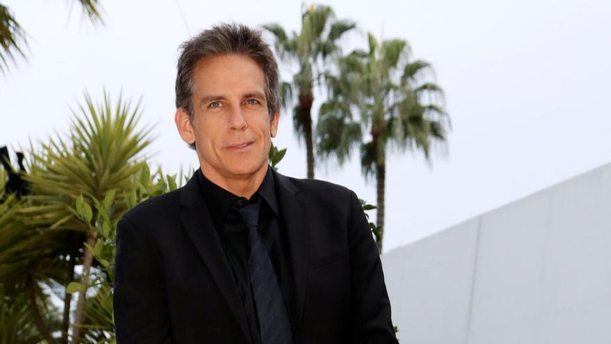 Ben Stiller dirigirá a Oscar Isaac en 'Londres'