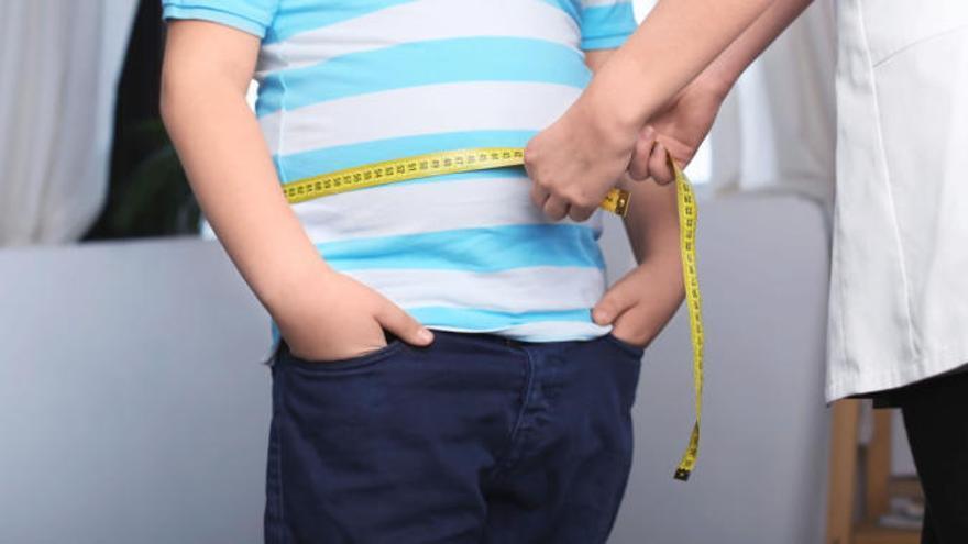 El sencillo gesto que según nutricionistas debes hacer después de cada comida para perder peso fácil
