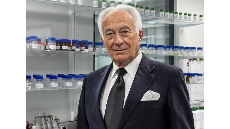 Del CSIC a revolucionar el mercado cosmético a través de la ciencia