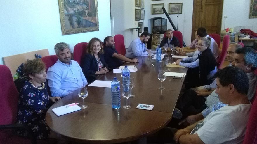 Bodegas y viticultores elegirán a diez vocales para renovar el pleno de la DO Toro